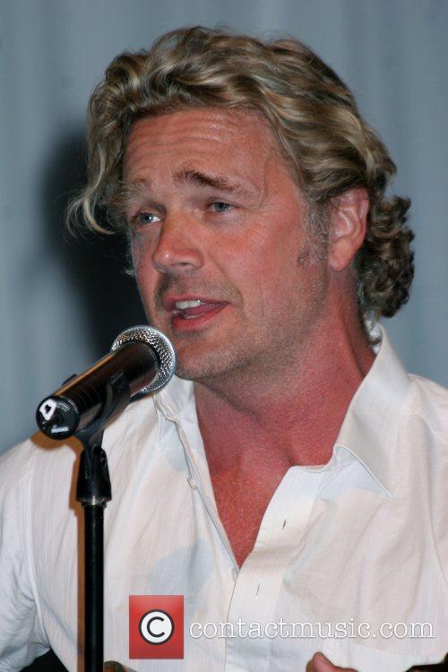 John Schneider 6