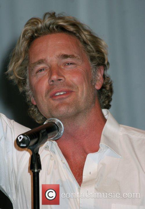 John Schneider 8