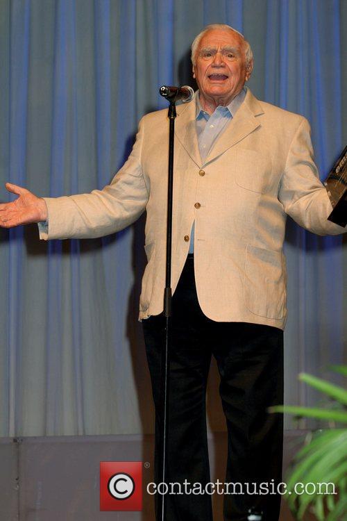 Ernest Borgnine 6
