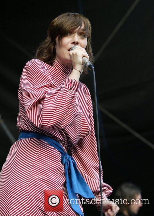 Sarah Blasko 9