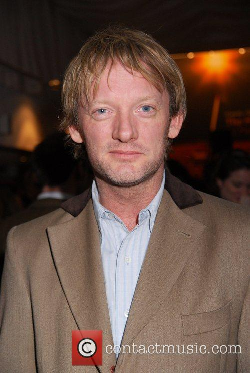 The Homecoming press night at the Almeida Theatre
