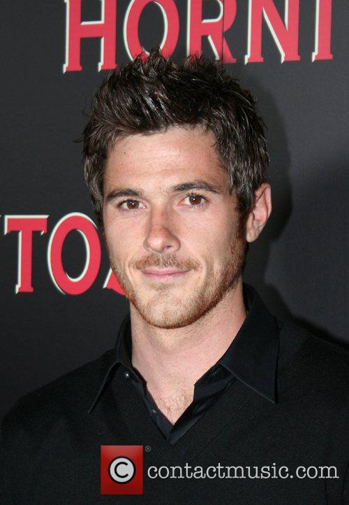 Dave Annable Hornitos Tequila celebrates the ultimate 'Cinco...