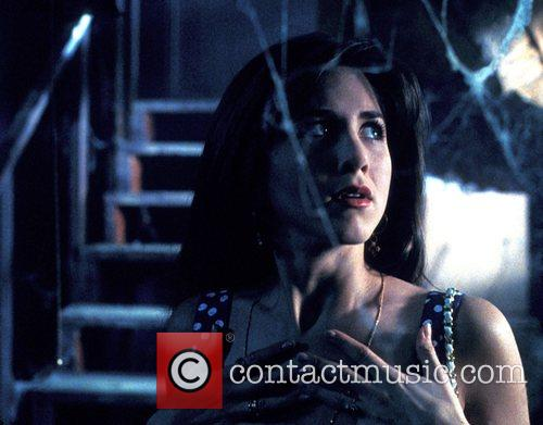 Movie Horror Shows, Demi Moore, George Clooney, Jennifer Aniston, Jennifer Connelly, John Travolta, Johnny Depp, Katherine Heigl, Matthew Mcconaughey, Nightmare On Elm Street, Patricia Arquette, Robert Englund and The Texas Chainsaw Massacre 5