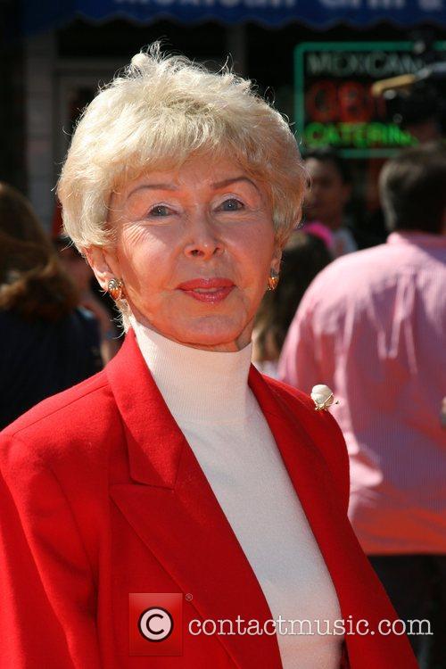 Audrey Geisel 6