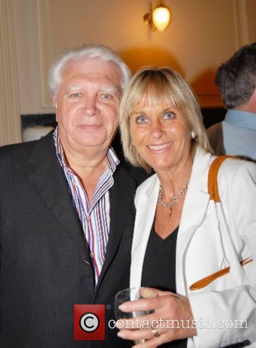 Paul Elliot, Wimbledon