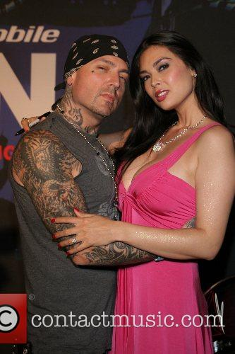 Boost Mobile Hot Import Nights at the Los...