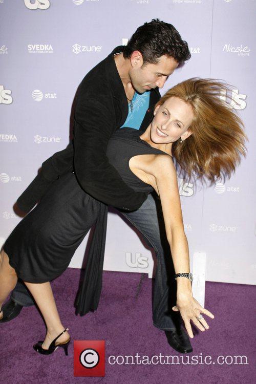 US Weekly Hot Hollywood Party 2008 held at...