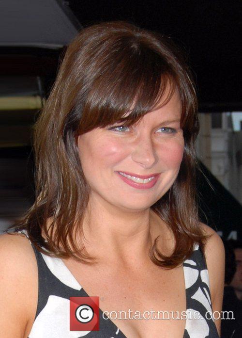 Mary Lynn Rajskub 5