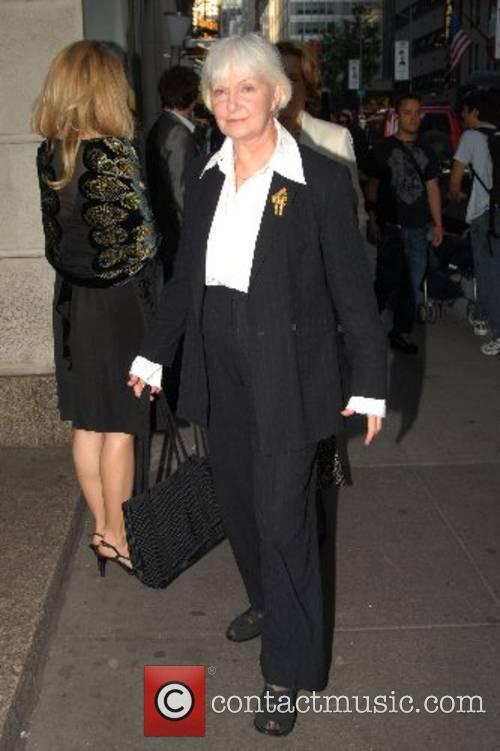 Joanne Woodward 2