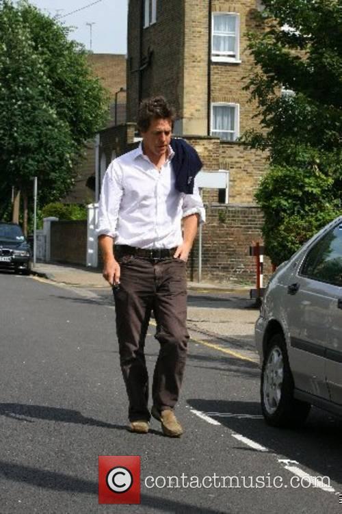 Hugh Grant 12