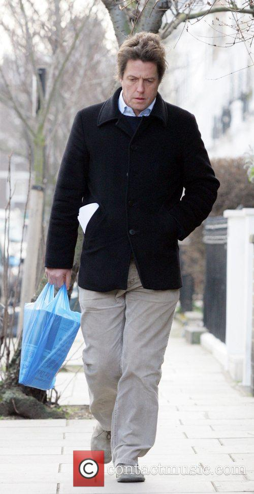 Hugh Grant 4