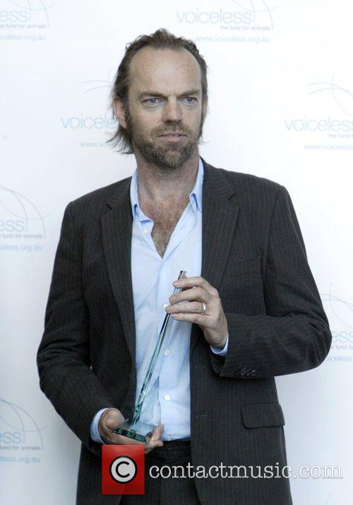 Hugo Weaving 3