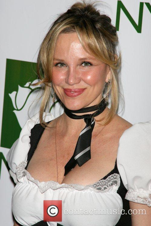 Kari Whitman - 12th Annual Bette Midler's New York ...