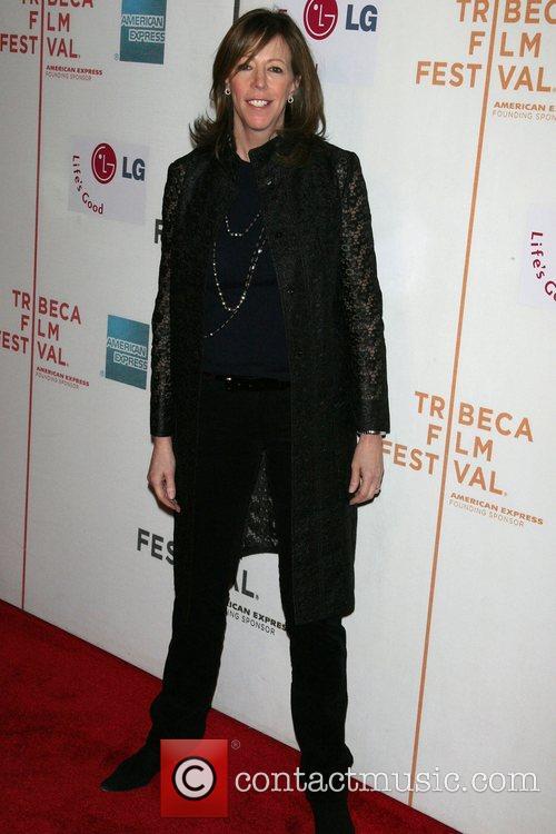 2008 Tribeca Film Festival - Premiere of 'I...