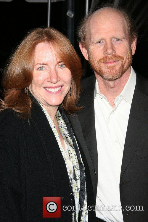 Ron Howard 1