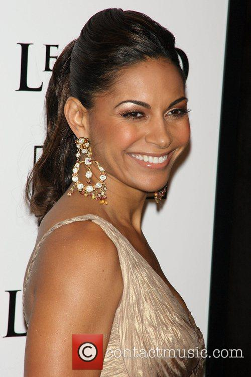 salli richardson 5066485