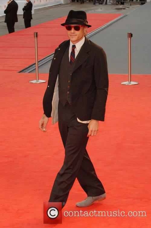 Heath Ledger 9