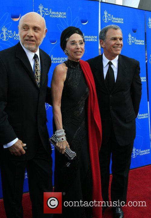 Hector Elizondo - Picture Actress