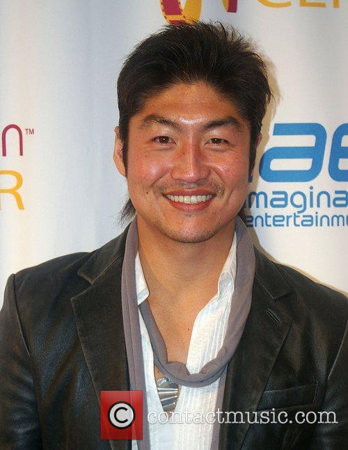 Rick Yune 3