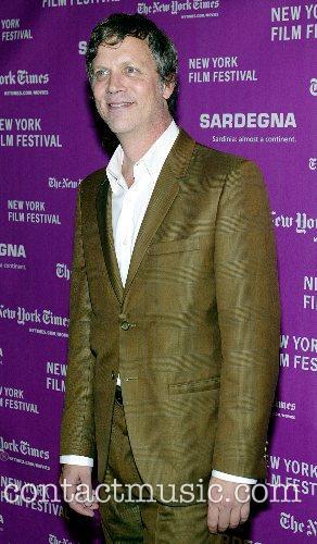Director Todd Haynes New York Film Festival 2007...