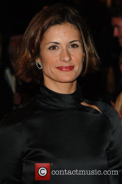 Livia Guigglioli The Times BFI London Film Festival:...