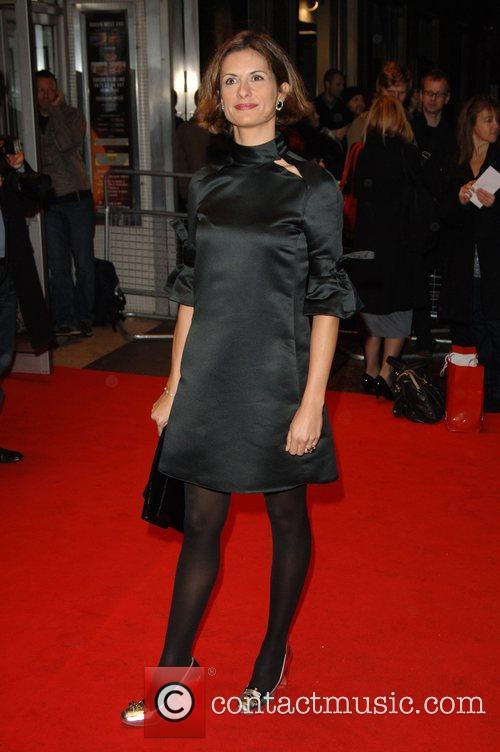 The Times BFI London Film Festival: