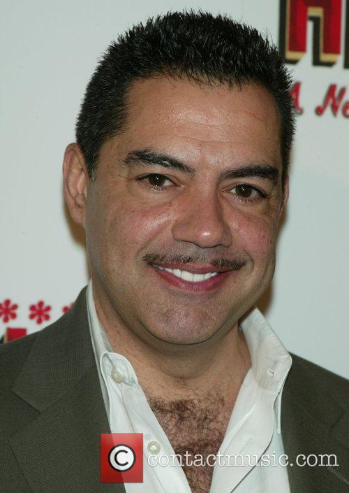 Carlos Gomez,