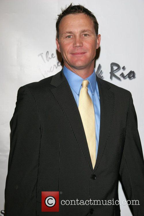 brian krause actorbrian krause 2016, brian krause twitter, brian krause net worth, brian krause jamen krause, brian krause insta, brian krause charmed, brian krause actor, brian krause instagram, brian krause - this love is forever, brian krause and alyssa milano together, brian krause height, brian krause relationships, brian krause, brian krause 2015, brian krause wife, brian krause 2014, brian krause wiki, brian krause la noire, brian krause young, brian krause and alyssa milano