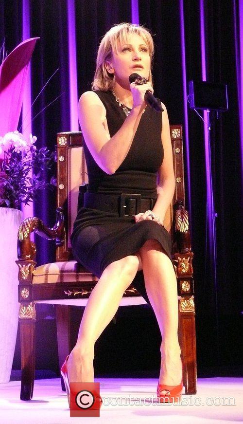Patricia Kaas 1