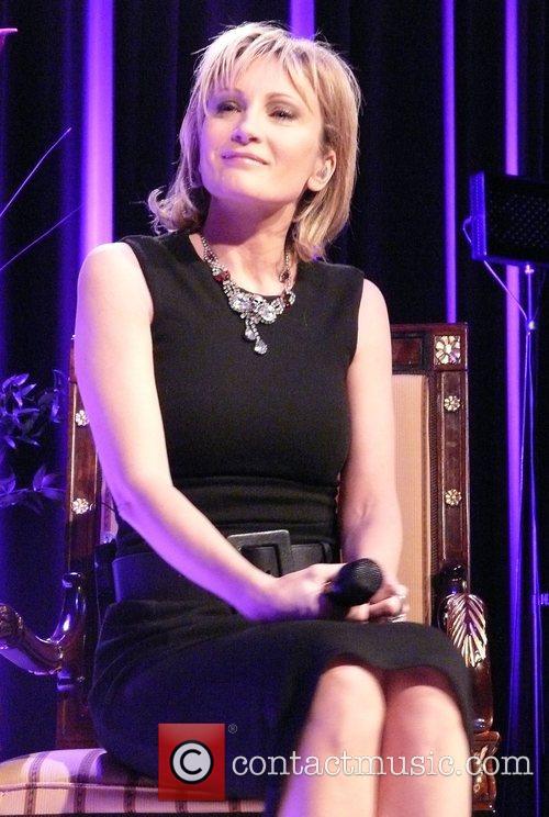 Patricia Kaas 3