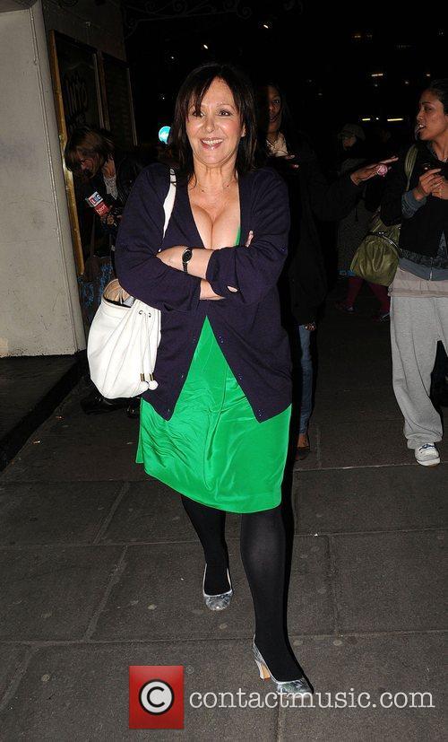 Linda Billingham 3