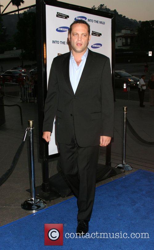 Vince Vaughn 5