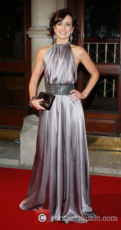 Lorraine Keane 6