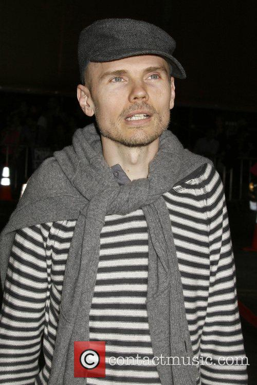 Billy Corgan 1