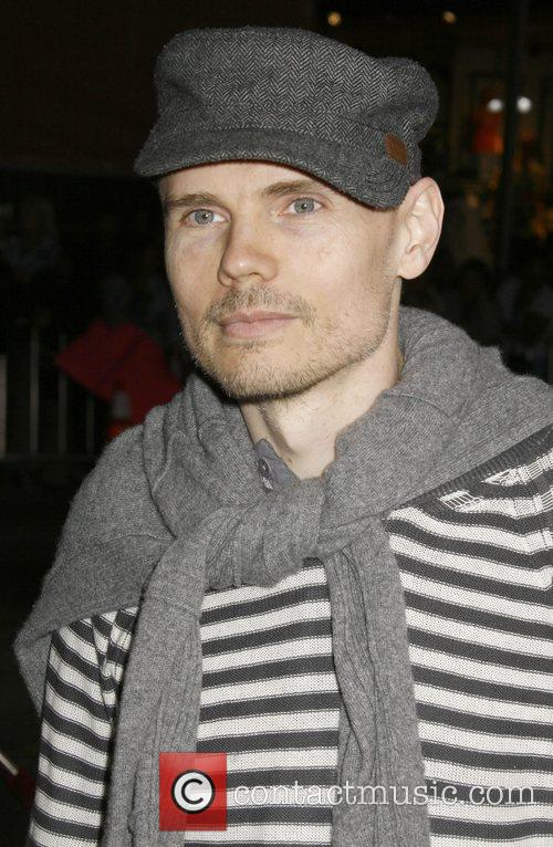 Billy Corgan 10