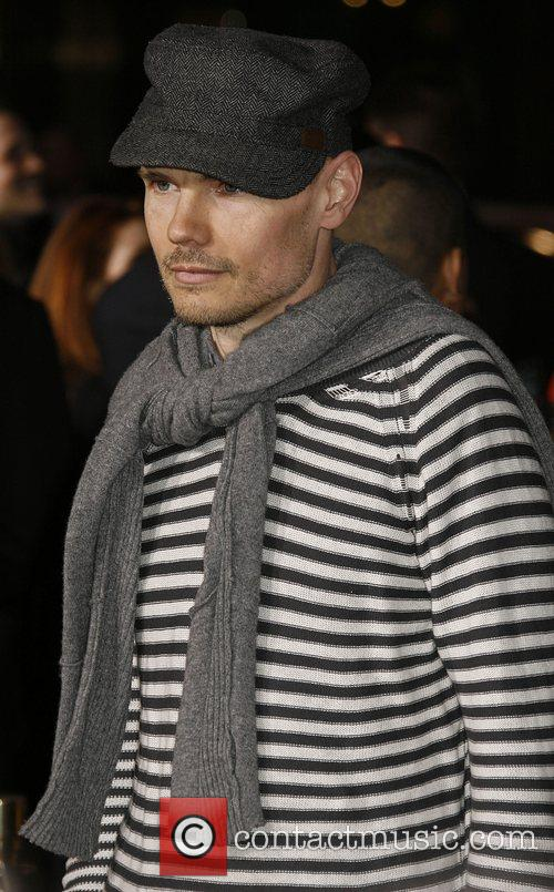 Billy Corgan 4