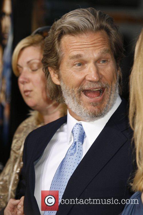 Jeff Bridges 9