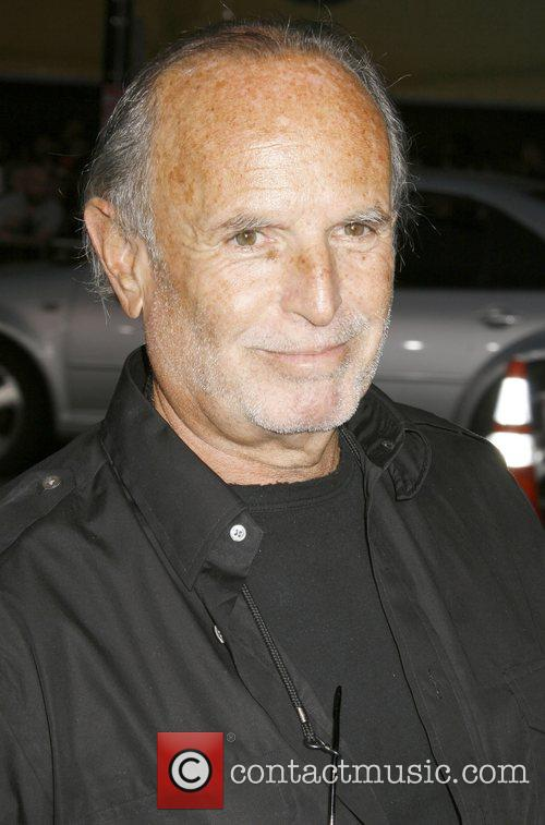 Producer Avi Arad 9