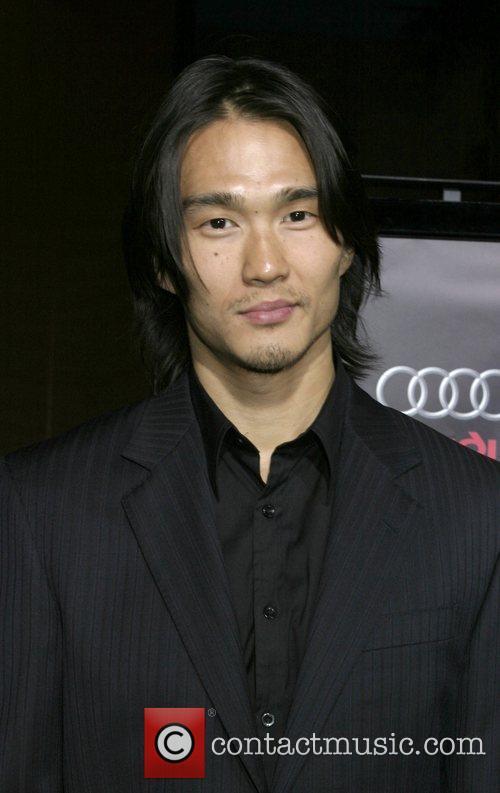 Karl Yune 4
