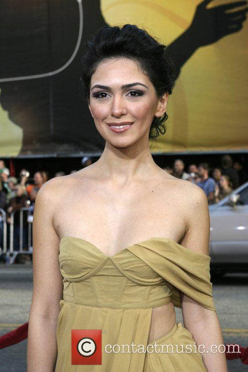 Nazanin Boniadi 2