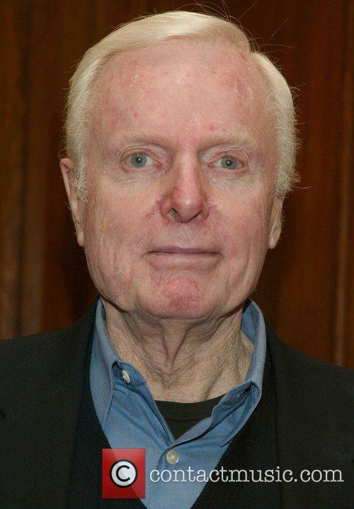 John Mcmartin 2