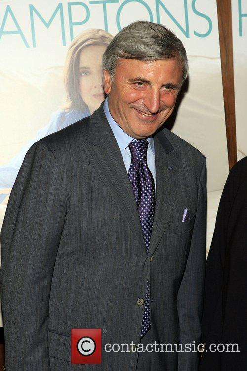 Julian Nicollete 4
