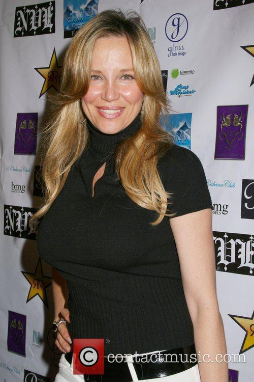 Kari Whitman - NVE Clothing and Isabella Valentina Fashion ...