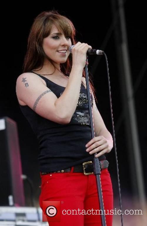 Melanie C 7