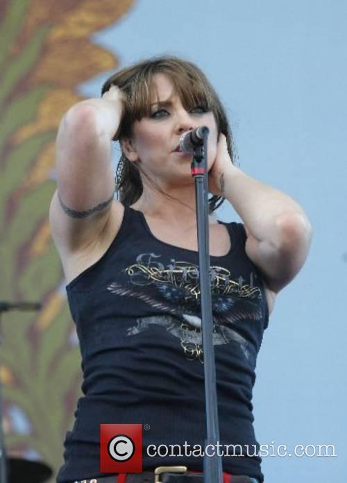 Melanie C 1