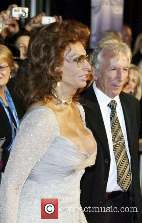 Sophia Loren 7