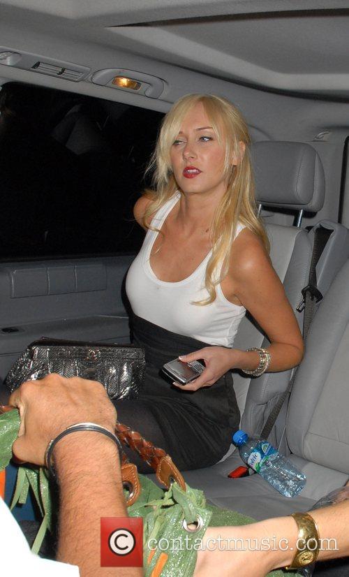 Kimberly Stewart 11