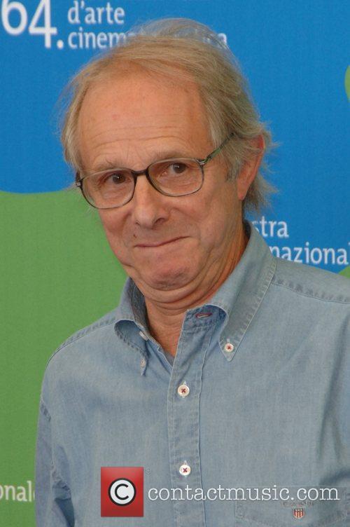 Ken Loach 1