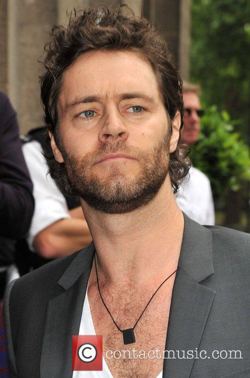Howard Donald 5
