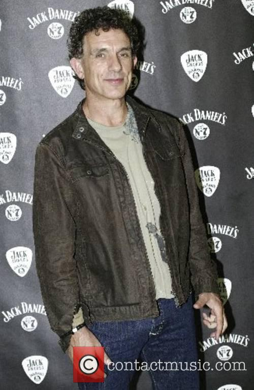 Guitarist Ian Moss, of Cold Chisel fame The...